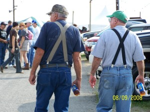 farmers...or secret lovers?? (or both?) haha, i know, i'm terrible, right??