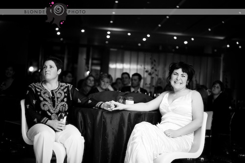 weddingphoto141