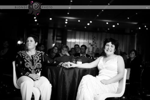 weddingphoto141