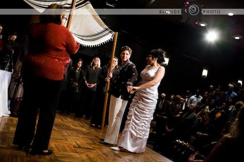 weddingphoto161