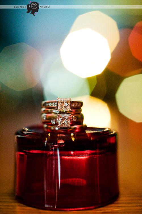 weddingphoto3