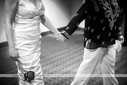 weddingphoto41