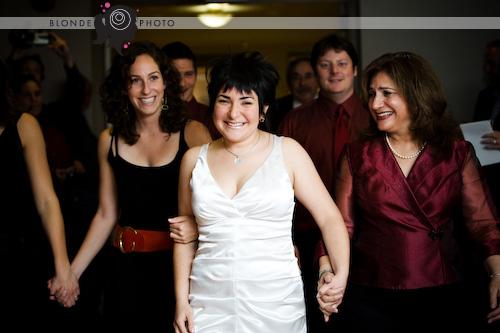 weddingphoto52